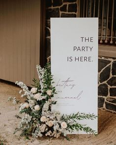 CABS ARE HEEAH. How I initially thought people would say this in their minds, when reading this sign. 😂 Cheers to the weekend! ____ ____ Full wedding in our stories now! Seating Plan Wedding, Wedding Signage, Wedding Goals, Dream Wedding, Wedding Ideas, Spring Wedding, Wedding Inspiration, Photowall Ideas, Wedding Welcome Signs