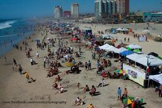 Rosarito Best of Rosarito, Mexico Tourism - Tripadvisor Rosarito Baja California, Rosarito Mexico, Rosarito Beach, Best Vacations, Vacation Trips, Spring Break Mexico, Mexico Tourism, I Love Mexico, California Vacation