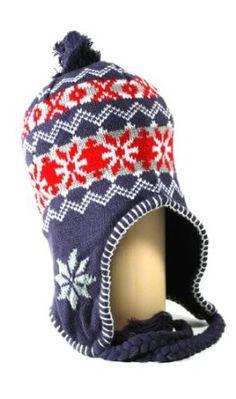 45f91292de3 9103 Grey Super soft Napa vermont sherpa hats with inner fleece lining for  men and women 7headz.  6.95