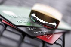 Get a speedy #business loan in a matter of days.