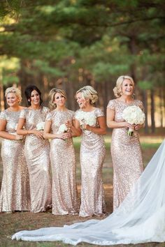 Long One Shoulder Bridesmaid Dress With Sash Tbqp246 Click