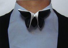 Маникюр с полосками наклейками фото пошагово