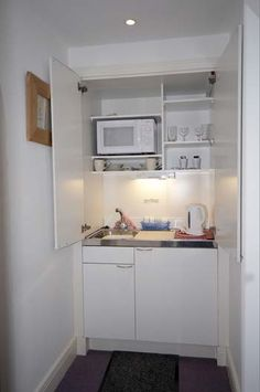 kitchenette pictures - Google Search