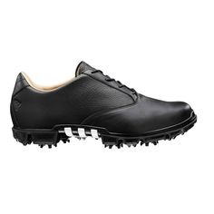 official photos ddd41 6884b Adidas Mens Adipure Motion Golf Shoes Adidas Golf, Adidas Men, Black Adidas,  Adidas