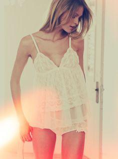 ♡ #seaofhearts #lingerie #underwear