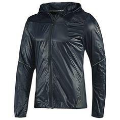 adidas Fast Roadrunner Jacket