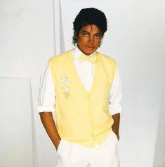 Michael Jackson (@michaeljackson)   Twitter