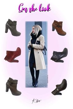 SPANISH LEATHER BOOTS from $83. Many shoes BELOW COST* during our closing down sale.  SKECHERS, ROC. KLOUDS. Rockport.  Naturalizer. Hush Puppies. Zensu. KARDASHIAN KOLLECTION. Django & Juliette. Florsheim. Julius Marlow. Redback Work Boots.  ROC school shoes. & many more. DON'T MISS OUT.  Come in store NOW. Open 7 days. 10-4pm (scheduled via http://www.tailwindapp.com?utm_source=pinterest&utm_medium=twpin&utm_content=post179540695&utm_campaign=scheduler_attribution)