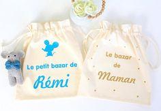 ~ Bolsa de abrigo el Bazar de...» confeti personalizable ~. La bolsa el Bazar de...» confeti personalizable es super conveniente! Para mamá, bebé, papá, hermana y abuela... Regalos de bebé ideal, cumpleaños, día de la madre... Razón: confeti. Así para compartimentar la pequeña
