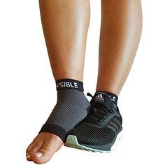 Plantar Fasciitis Socks - Compression Foot Care Sleeves -...