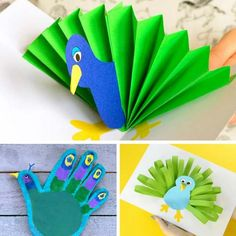 Animal crafts for kids are fun all year round, and we have quite a collection of different ideas for many of the animal species. From simple crafts toddlers can make, through preschooler friendly projects, to kindergarten craft ideas and ones for older kids, you are sure to find a project just right for you. And …