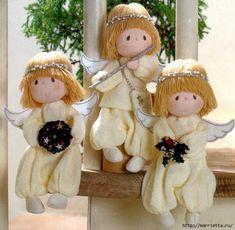 текстильные куклы (6) (563x550, 225Kb)