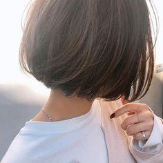 Haircut And Color, Pixie, Dream Hair, Hair Dos, Blue Hair, Hair Inspo, Short Hair Styles, Hair Beauty, Make Up