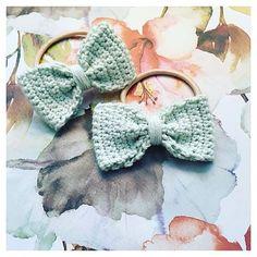 WEEKENDs LIR.  #crochetbow#crochet#crocheting#hæklet#hækling#hæklerier#hekle#hekling#crochetlove