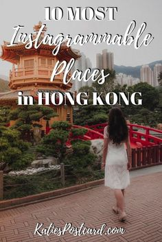 Breathtaking panoramic views, precisely maintained gardens, extreme urban architecture with amazing geometrical details or busy streets lit up with the typical China Travel, New Travel, Travel Usa, Travel Tips, Travel Destinations, Travel Guides, Macau Travel, China Trip, Boston Travel