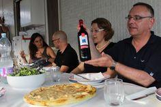 Break out the wine! .  #learnitalian #studyitalian #studyinitaly #travelitaly #italianculture #italianlanguage