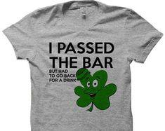 11b5477d8 98 Best St. Patricks Day images | St patricks day clothing, Day ...
