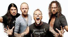 Los Orígenes de Metallica