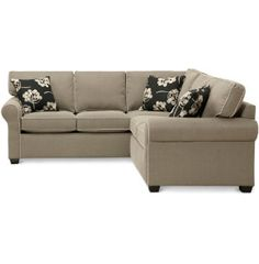 Best Dillon Sectional Collection Sectionals Living Rooms 400 x 300