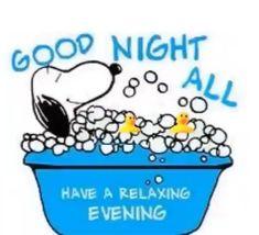 Cute Good Night, Good Night Gif, Good Night Sweet Dreams, Good Night Image, Funny Good Night Quotes, Good Night Messages, Snoopy Images, Snoopy Pictures, Good Night Prayer