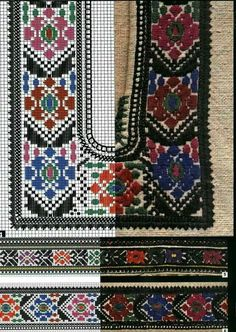 Tapestry Crochet, Fiber Art, Bohemian Rug, Weaving, Embroidery, Rugs, Pattern, Crafts, Home Decor
