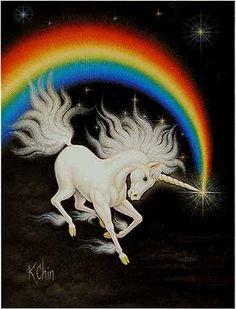 rainbow_magic_copyright_k_chin