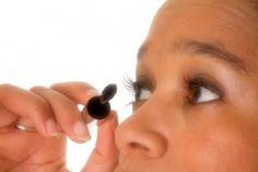 Are eyelash extensions a possible health risk? Read more on the MyEyeLab blog: http://myeyelab.com/blog