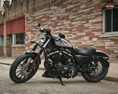 Harley Davidson | 2012 2013 Nowe Motocykle, klasyczny, Cena, Zdjęcia i specyfikacja