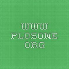 www.plosone.org