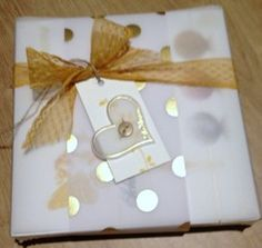 Handmade by Fanny Up, Place Cards, Blog, Material, Place Card Holders, Handmade, Paper, Die Cutting, Stamps