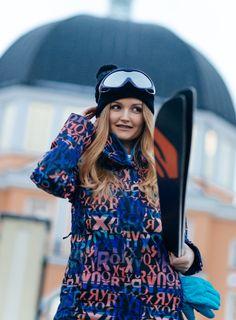 http://fashionandmore.pl/kolory-na-stoku/