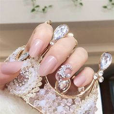 Excited to share this item from my #etsy shop: Oval Marble Nails White Medium Size Black Marble Pattern Artificial False Nails Grace Style Ladies Finger Decoration Tips 24,White nail Dark Purple Nails, White Nails, Lady Fingers, Marble Nails, Marble Pattern, Glue On Nails, Black Marble, Natural Nails, Diamond Earrings