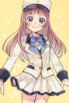 Manga Kawaii, Manga Anime Girl, Inazuma Eleven Go, Painting & Drawing, My Girl, Cool Photos, Princess Zelda, Fan Art, My Favorite Things