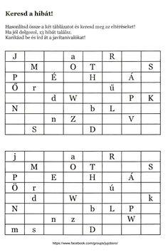 Word Search, Alphabet, Facebook, Words, Alpha Bet, Horse