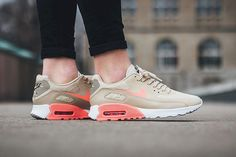 88 imágenes emocionantes de Air max 90 | Nike shoes, Running
