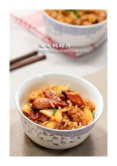 Chicken potato rice By maomaomom Try this flavourful, quick and easy recipe. It can be done in InstantPot , an electric pressure cooker or rice cooker. Instant Pot Pressure Cooker, Pressure Cooker Recipes, Pressure Cooking, Chinese Home Cooking Recipes, Chinese Recipes, Chinese Food, Rice Instant Pot Recipe, Potato Rice, Chicken Potatoes