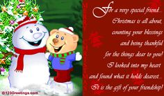 Merry christmas and happy new year to my facebook family and friends funny christmas messages for friendschristmas messages for friendsfunny christmas messageschristmas messages m4hsunfo