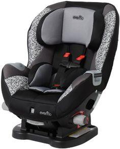 Evenflo Triumph LX Convertible Car Seat, Mosaic  http://www.babystoreshop.com/evenflo-triumph-lx-convertible-car-seat-mosaic-3/
