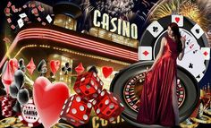 How to Make the Best Use of Online Casino Bonuses