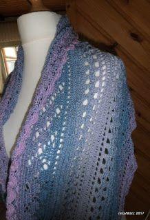 Die 42 Besten Bilder Von Mützen Und Schals Yarns Crochet Patterns