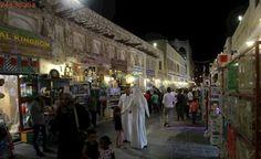Qatar, dispuesto a alejarse de Irán para acabar con el bloqueo