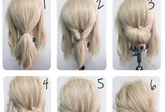 Picture result for simple wedding guest hairstyles # . Picture result for simple wedding guest hairstyles Simple Wedding Hairstyles, Work Hairstyles, Easy Formal Hairstyles, Braided Hairstyles, Hairdos, Bridesmaid Hairstyles, Latest Hairstyles, Hairstyles 2018, Formal Updo