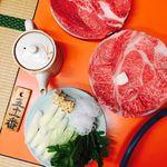 米久本店 (よねきゅうほんてん) - 浅草/すき焼き [食べログ]