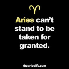 Aries personality insights and astrology ♈ Aries And Scorpio, Aries Baby, Aries Astrology, Aries Horoscope, Aries Zodiac, Zodiac Signs, Aries Personality, March Baby, Aries Traits