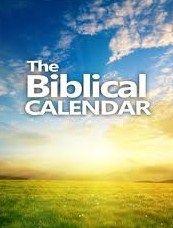 "GOD s Biblical Calendar YAHWEH's Appointed Times  ""YAHWEH's Appointed Times"" are the past and future fulfillments of Leviticus chapter 23 http://schoolofhispresence.blogspot.com/2013/11/god-s-biblical-calendar.html"