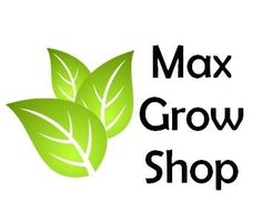Max grow shop is one of the best online grow & hydroponic shop that offer a wide range of products and services to their valuable clients. Hydroponics Store, Hydroponic Supplies, Grow Shop, Grow Kit, Grow Lights, Gardening, Indoor, Interior, Lawn And Garden