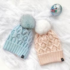 Winter Hats For Women, Knit Beanie Hat, Headbands, Knitted Hats, Knitwear, Knitting Patterns, Knit Crochet, African Recipes, Wool