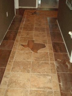 1000 Images About Tiles On Pinterest Texas Star Texas