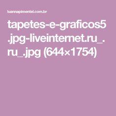 tapetes-e-graficos5.jpg-liveinternet.ru_.ru_.jpg (644×1754)