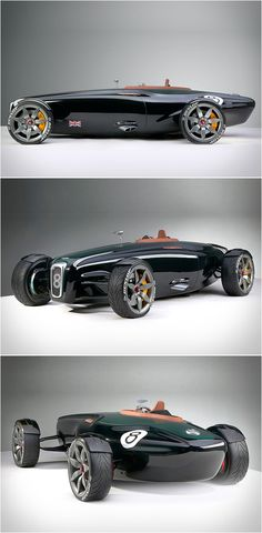 Bentley Barnato Roadster Concept Return of the Bentley Boys Guys Underwear, Automobile, Future Car, Automotive Design, Custom Cars, Exotic Cars, Concept Cars, Cars And Motorcycles, Sport Cars